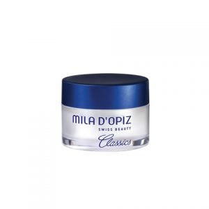 Cell Support Cream Miladopiz