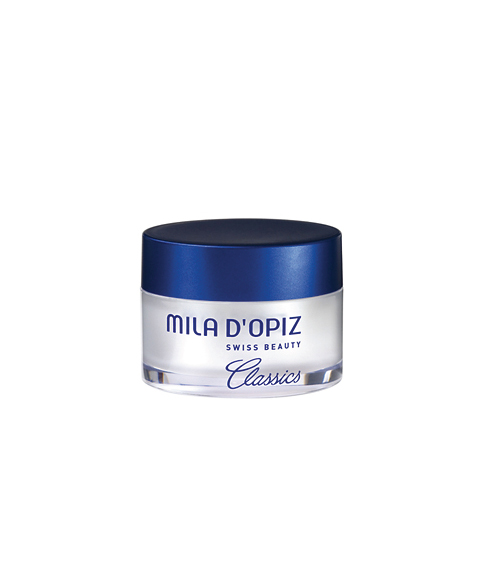 Cell Support Cream Miladopiz