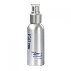 Refresher Spray Miladopiz