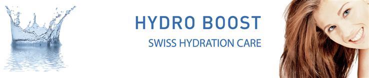 hydro-boost_11