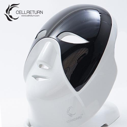 cellreturn-standard-01