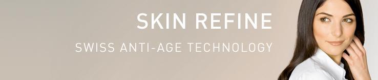 skin-refine11